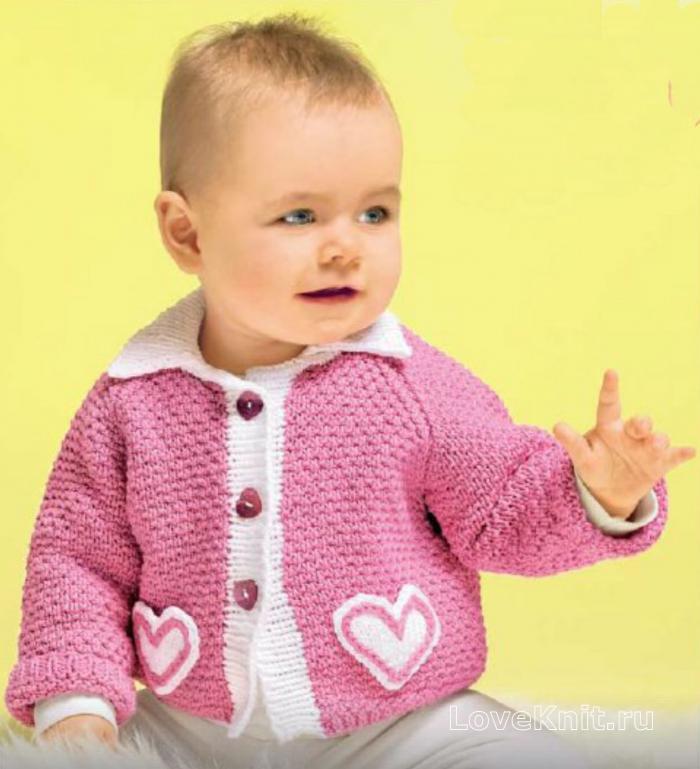 Здоровое горло ребенка в год фото