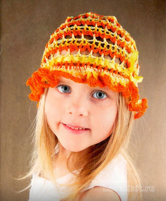 День рождения в морском стиле для ребенка: идеи, оформление 58