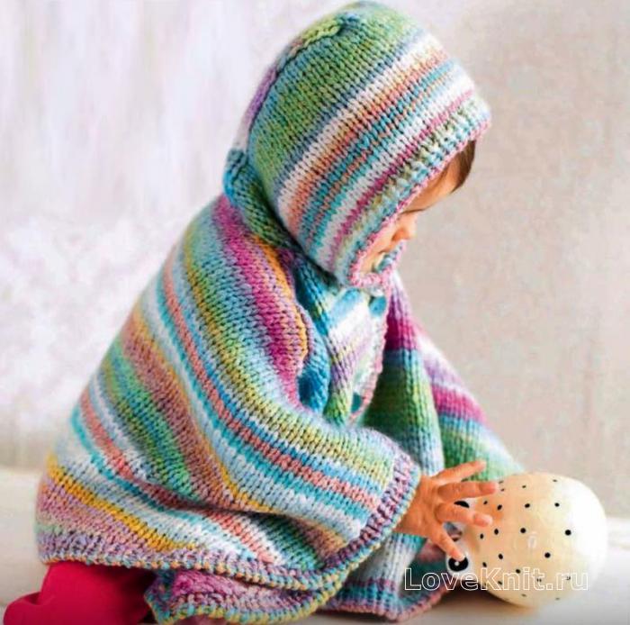 Вязание шляпок крючком девочками 685