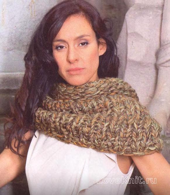 Для женщин спицами Вязание спицами, крючком