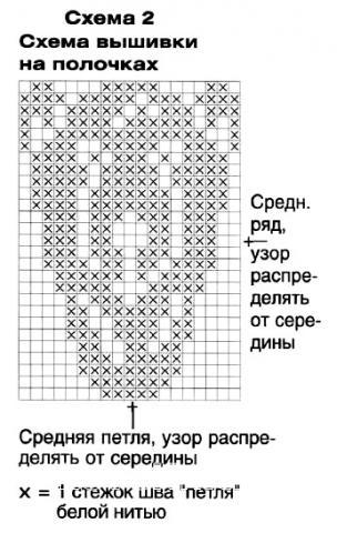 Схема вязания детский жакет с капюшоном для мальчика раздел для детей детские кофты, жакеты и тд