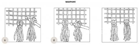 Схема вязания ажурная короткая юбка раздел вязание крючком для женщин юбки для женщин