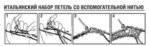 Схема вязания комплект из джемпера и прямой юбки раздел вязание спицами для женщин кофты спицами женские