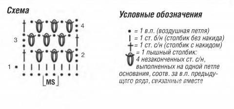 Схема вязания удлиненный кардиган с капюшоном раздел вязание крючком для женщин жакеты крючком