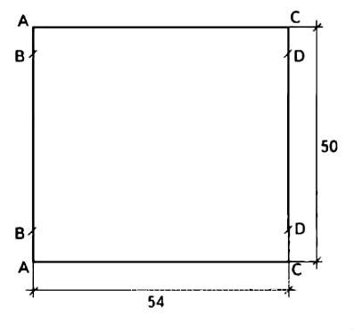 Схема вязания болеро с вертикальным узором раздел вязание спицами для женщин накидки и болеро для женщин