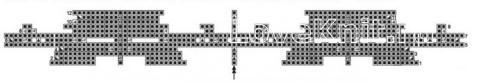 Схема вязания жаккардовые митенки раздел вязание спицами для женщин перчатки
