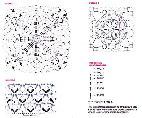 Схема вязания розовая ажурная туника без рукавов раздел вязание крючком для женщин платья, сарафаны для женщин