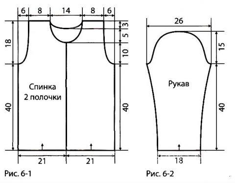 Схема вязания ажурный кофта на пуговицах раздел вязание крючком для женщин кофты для женщин