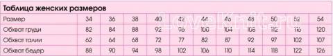 Схема вязания цветной топ с бахромой на тонких лямках раздел вязание крючком для женщин кофты для женщин