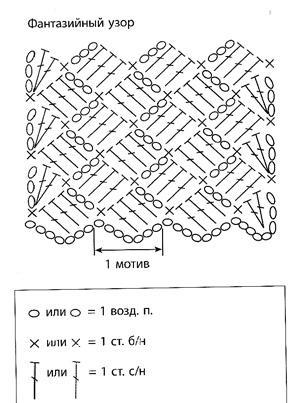 Схема вязания длинный ажурный кардиган с капюшоном раздел вязание крючком для женщин кофты для женщин