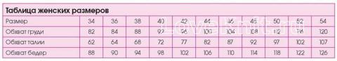 Схема вязания жилет свободного фасона асимметричной длины раздел вязание крючком для женщин жилеты, безрукавки для женщин