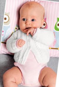 Как связать  кофта с косами, штаны и шапочка для ребенка