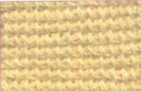 Фото узор тунисского вязания №4266 крючком