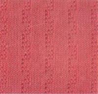Фото плотный узор №3492 спицами