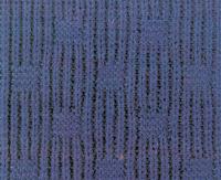 Фото узор резинка №3500 спицами
