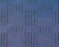 Фото узор резинка №3501 спицами