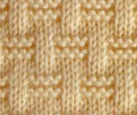 узоры для вязания спицами более 750 схем с описанием страница 2