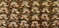 Фото репсовый вертикальный спицами