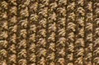 Фото жемчужный мелкий узор спицами