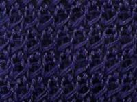 Фото косые петли на резинке спицами