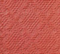 Фото узор рельефный №1684 спицами