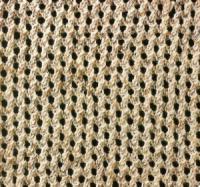 Фото узор ажурный №1631 спицами