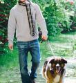 Для мужчин пуловер с рукавом реглан для мужчины фото к описанию