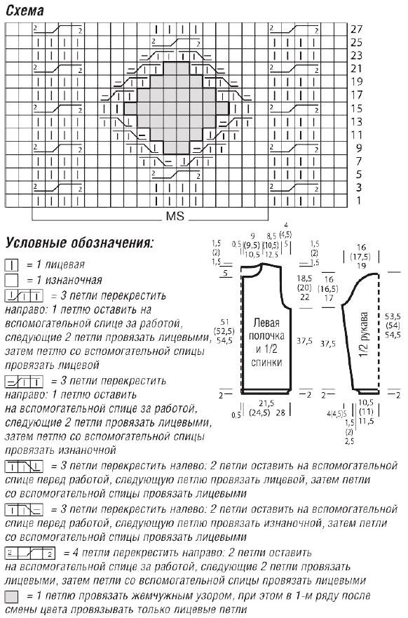 Схема крючком черное платье фото 1000